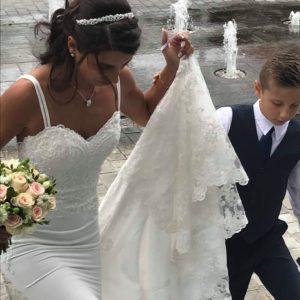 bloemen roels bruidswerk (11)