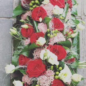bloemen roels grafwerk (23)