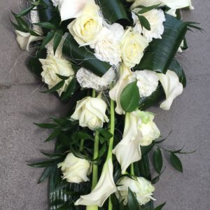 bloemen roels grafwerk (40)