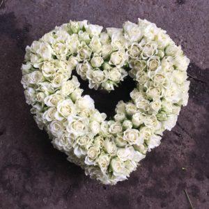bloemen roels bloemstuk