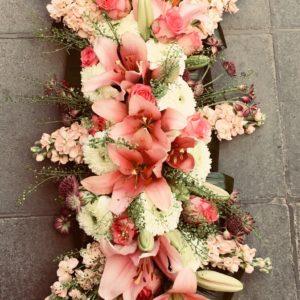 bloemen roels grafwerk (55)