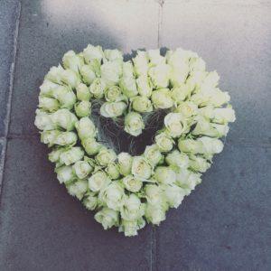 bloemen roels grafwerk (60)