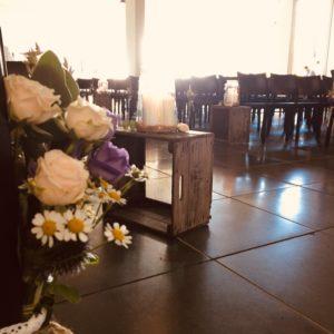 bloemen roels zaal en kerkdecoratie (29)