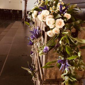 bloemen roels zaal en kerkdecoratie (35)