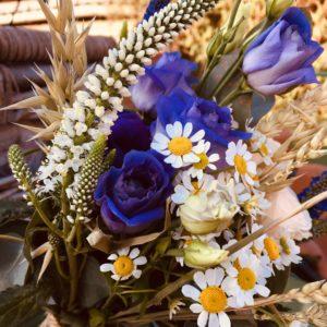 bloemen roels zaal en kerkdecoratie (42)