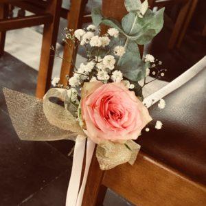 bloemen roels zaal en kerkdecoratie (55)
