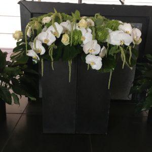 bloemen roels zaal en kerkdecoratie (70)