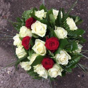 bloemen roels boeket